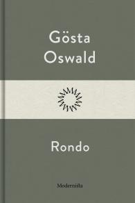 Cover for Rondo