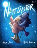 Cover for Nattsyster