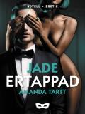 Cover for Ertappad