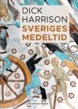 Cover for Sveriges medeltid