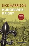 Cover for Hundraårskriget