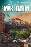 Cover for I skuggan av Etna