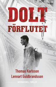 Cover for Dolt Förflutet