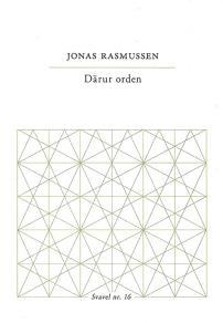 Cover for Därur orden