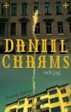 Cover for Daniil Charms och jag