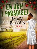 Cover for En orm i paradiset del 1