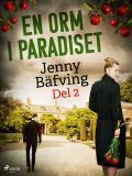 Cover for En orm i paradiset del 2