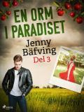 Cover for En orm i paradiset del 3