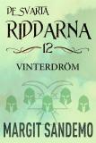 Cover for Vinterdröm: De svarta riddarna 12