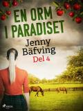Cover for En orm i paradiset del 4