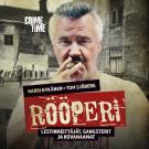 Cover for Rööperi