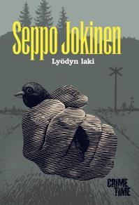 Cover for Lyödyn laki