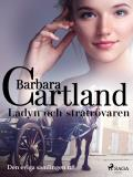 Cover for Ladyn och stråtrövaren