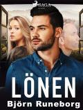 Cover for Lönen