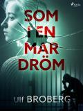 Cover for Som i en mardröm