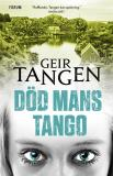 Cover for Död mans tango