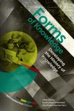 Cover for Forms of Knowledge: Developing the History of Knowledge