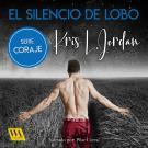 Cover for El silencio de Lobo