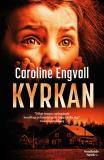 Cover for Kyrkan