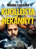 Cover for Kuolleista herännyt