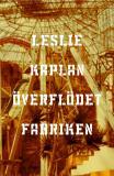 Cover for Överflödet fabriken