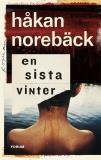 Cover for En sista vinter