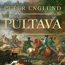 Cover for Pultava
