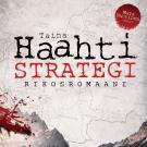 Cover for Strategi
