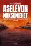 Cover for Aselevon maksumiehet
