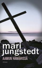 Cover for Aamun hämärissä