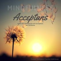 Cover for Acceptans