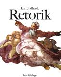 Cover for Retorik