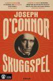 Cover for Skuggspel