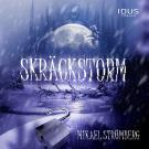 Cover for Skräckstorm
