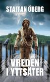 Cover for Vreden i Yttsäter
