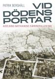 Cover for Vid dödens portar