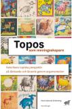 Cover for Topos som meningsskapare
