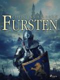 Cover for Fursten