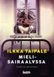 Cover for Mielisairaalassa
