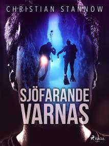 Cover for Sjöfarande varnas
