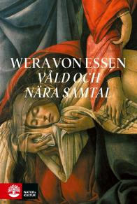 Cover for Våld och nära samtal