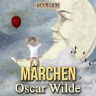 Cover for Märchen