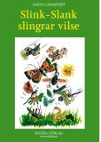 Cover for Slink-Slank slingrar vilse