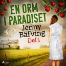 Cover for En orm i paradiset del 1