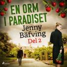 Cover for En orm i paradiset del 2