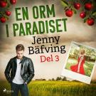 Cover for En orm i paradiset del 3