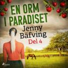 Cover for En orm i paradiset del 4