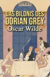 Cover for Das Bildnis des Dorian Grey