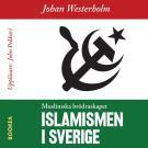 Cover for Islamismen i Sverige - Muslimska Brödraskapet