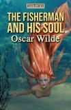 Cover for The Fisherman and His Soul